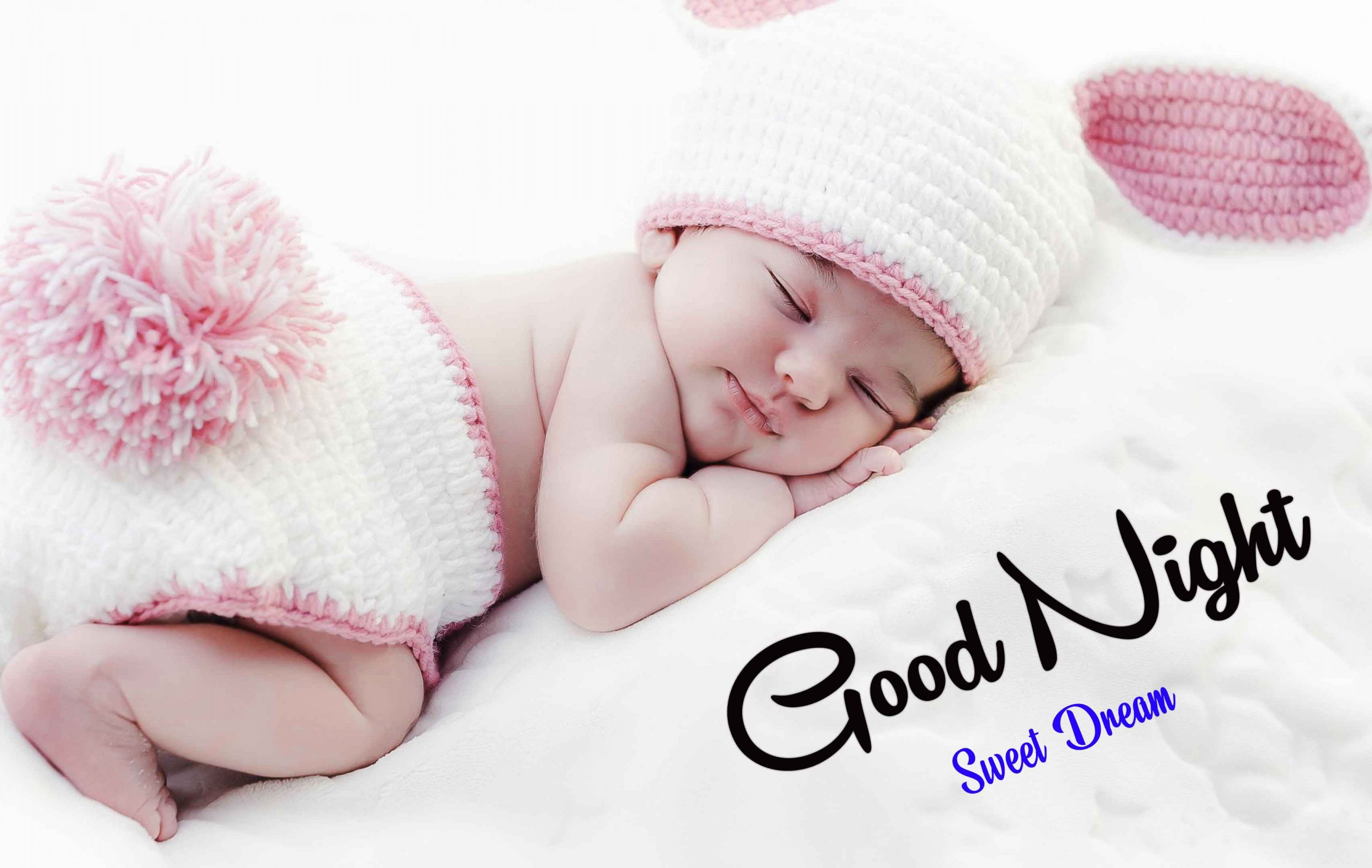 Top Beautiful Cute Good Night Images for Friend
