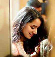 Top HD Beautiful Shraddha Kapoor Images 2