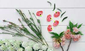 Top HD Flower DP Pics Wallpaper 2021