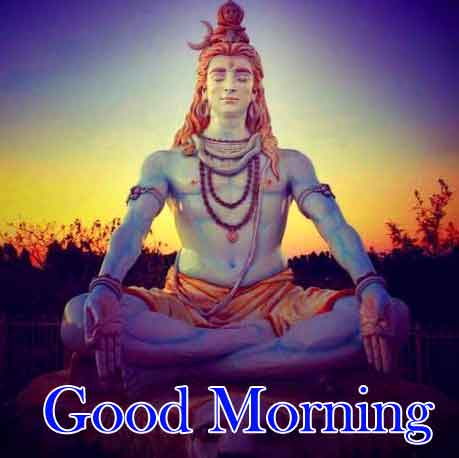 Top HD Good Morning Images 2