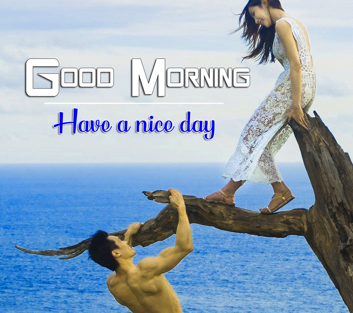 Top HD Good Morning Wishes Images