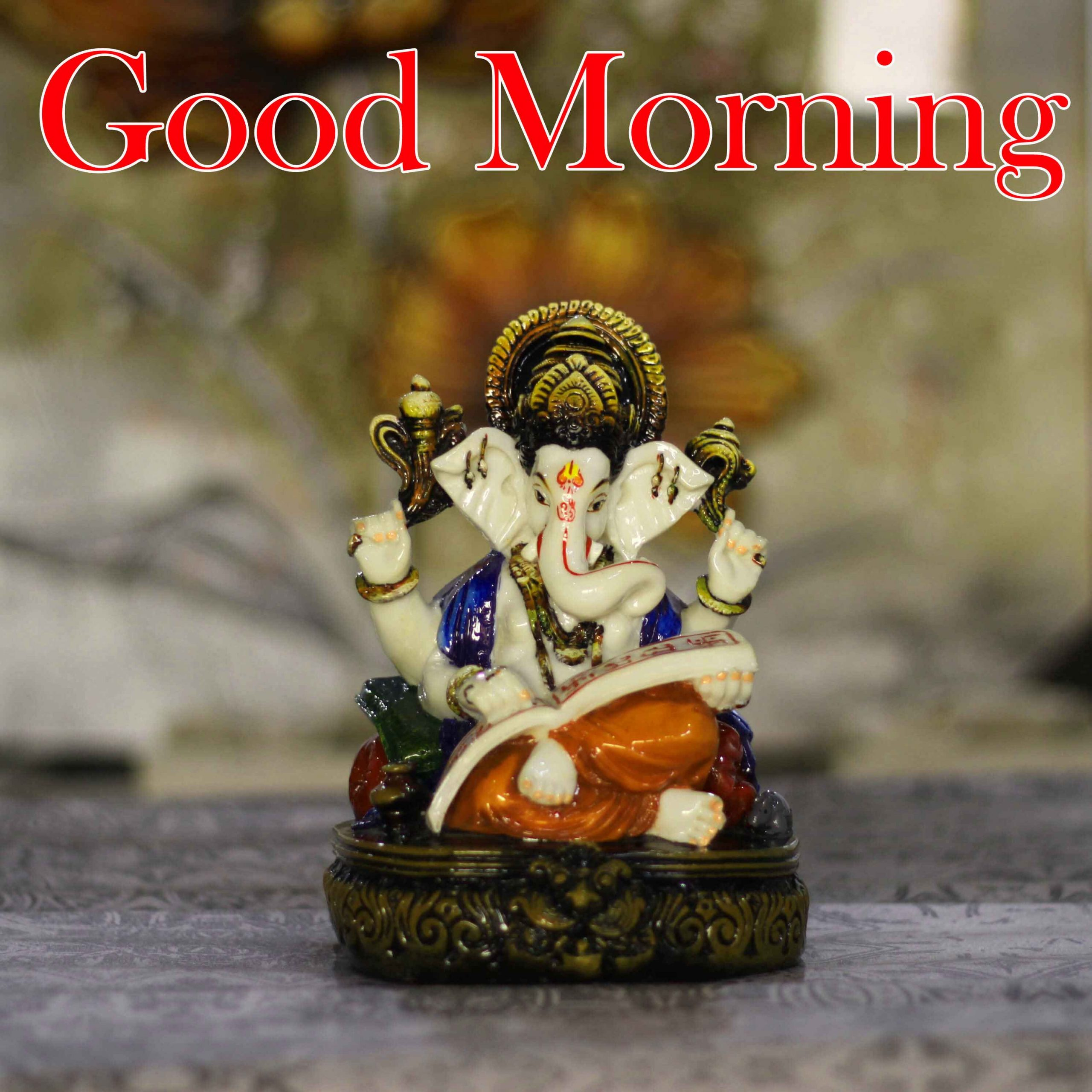 Top HD New Good Morning Images