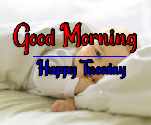 Top HD Tuesday Good morning Images Wallpaper 2021