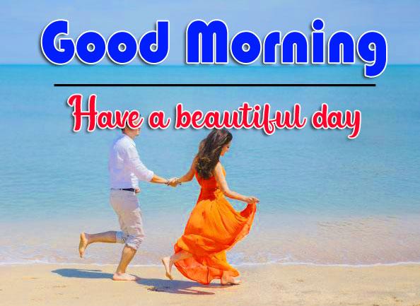 Top HD good morning Whatsapp dp Images 3