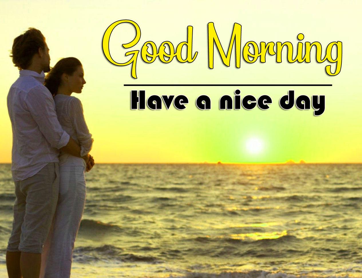 Top HD good morning Whatsapp dp Images 4