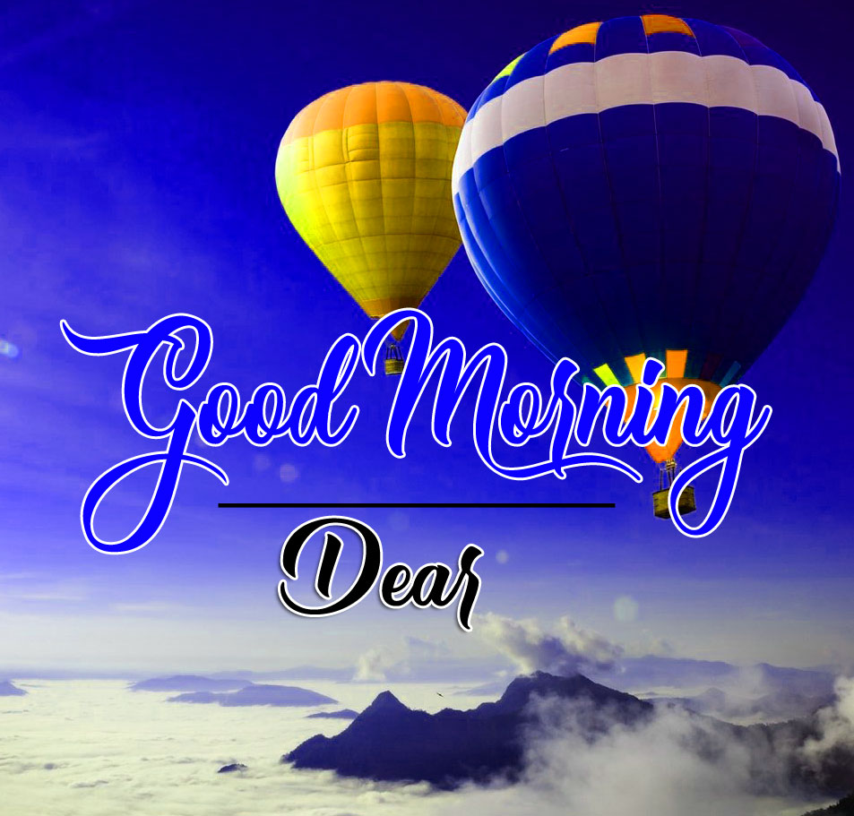 Top HD good morning Whatsapp dp Images