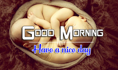 Top Latest New Good Morning Wishes Images Pics Free