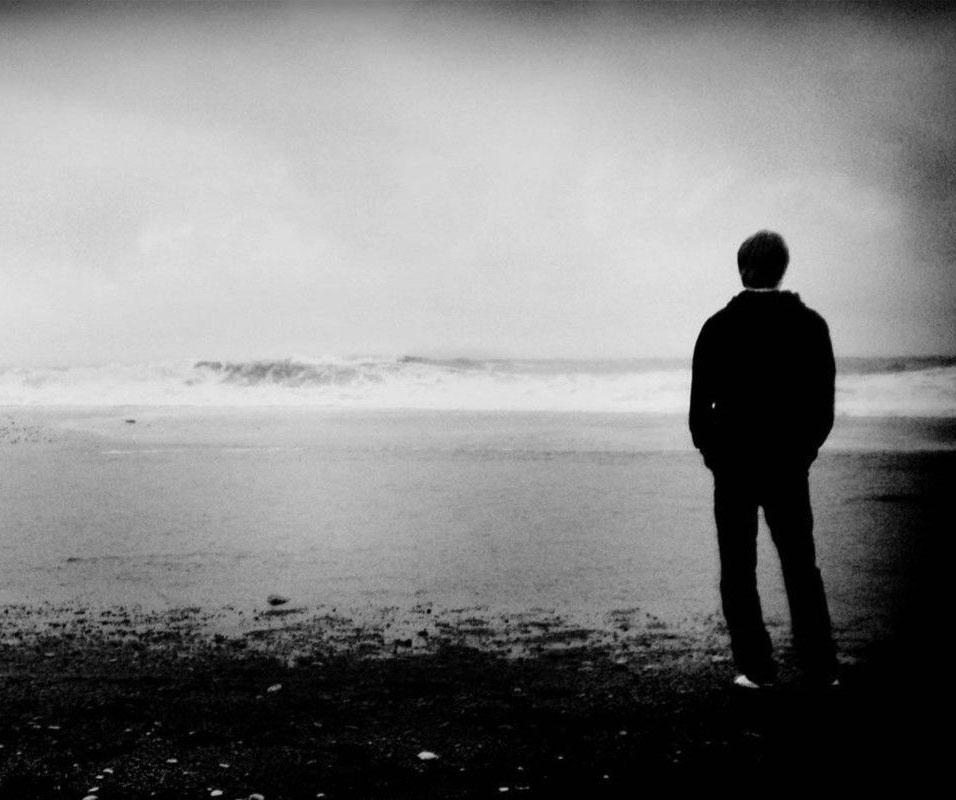 Top New Sad Alone boy whatsapp dp Images 2021