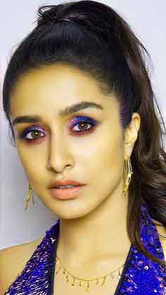 Top Quality Beautiful Shraddha Kapoor Images