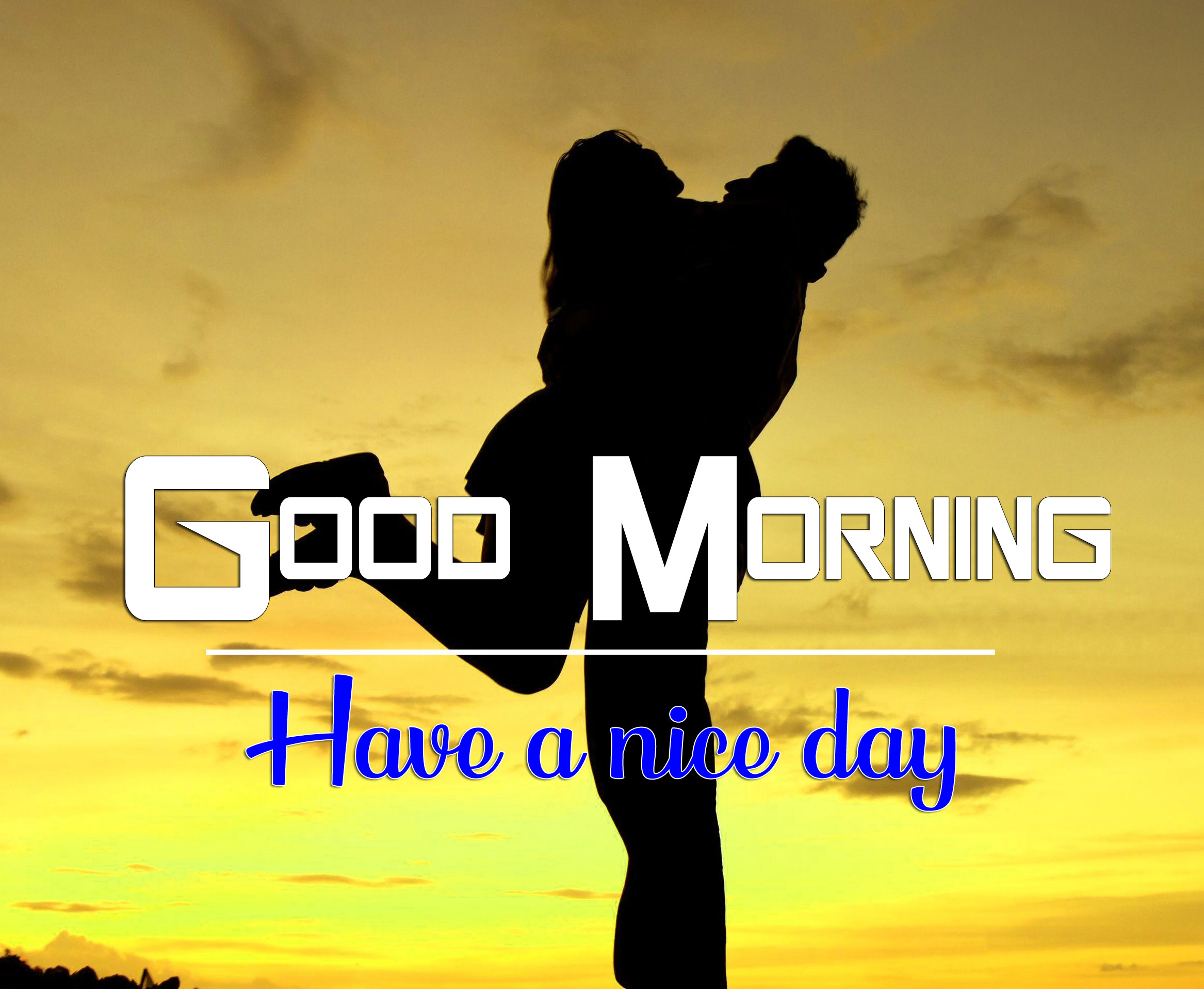 Top Quality Good Morning Wishes Images 2
