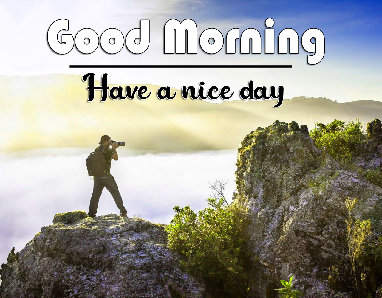 Top Quality Good Morning Wishes Images