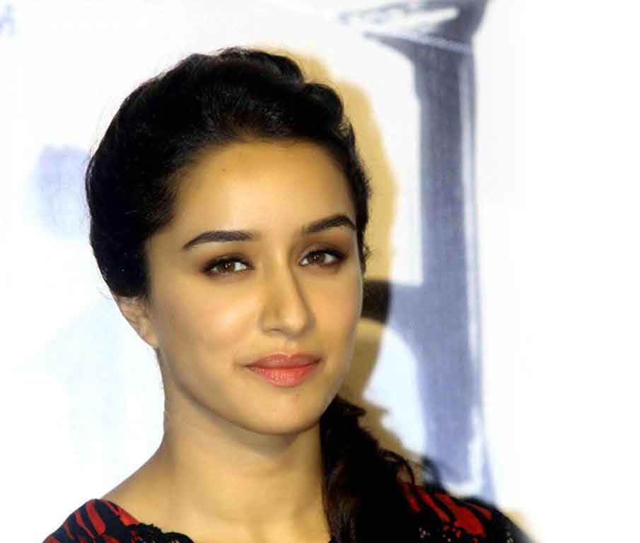 Top Quality Shraddha Kapoor Images 2