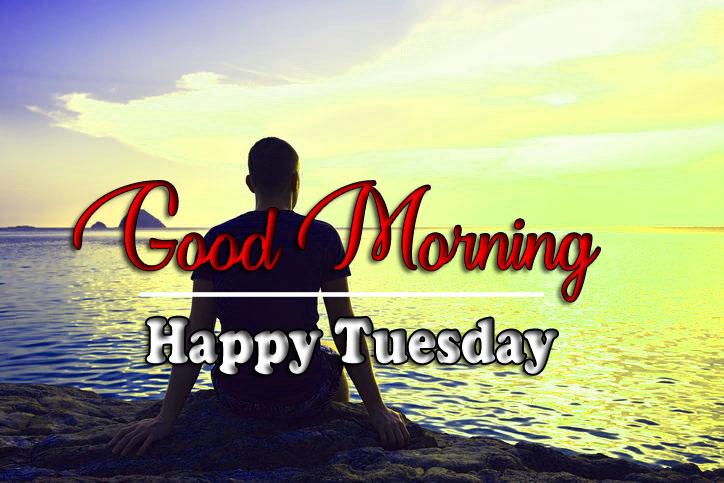 Top Quality Tuesday Good morning Pics