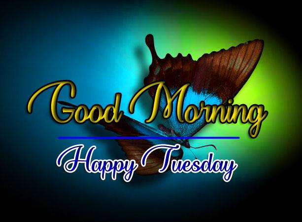 Tuesday Good morning Pics 2021 2