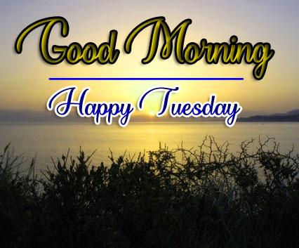 Tuesday Good morning Pics 2021