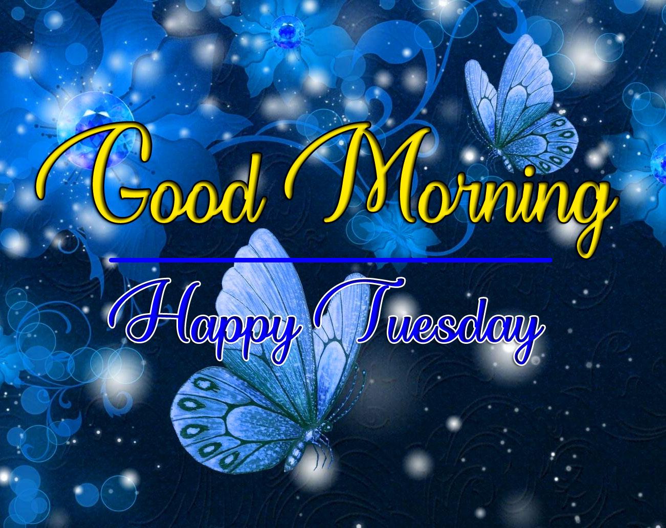 Tuesday Good morning Pics Download 2