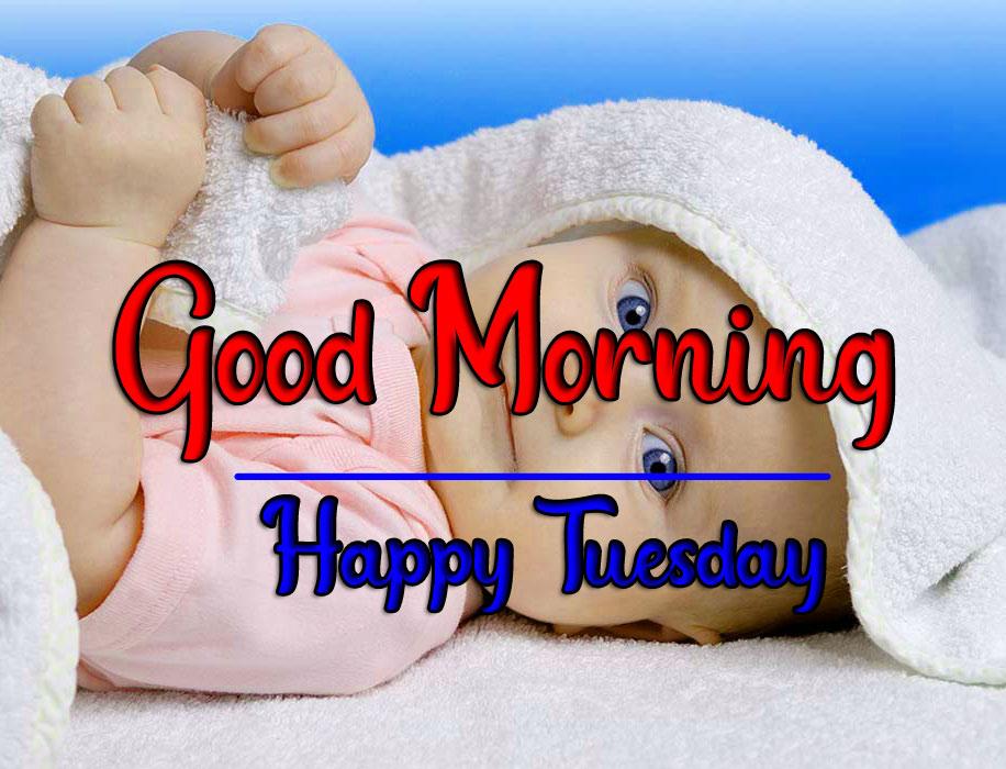 Tuesday Good morning Pics HD