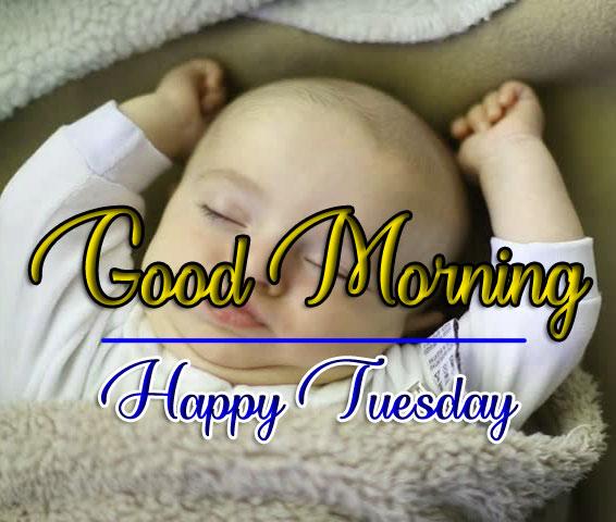 Tuesday Good morning Pics