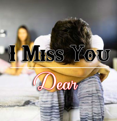 6587+ Miss You Images Wallpaper Download