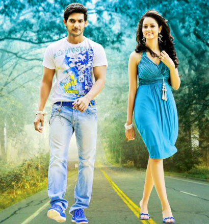 Whatsapp best dp Images for Romantic Couple