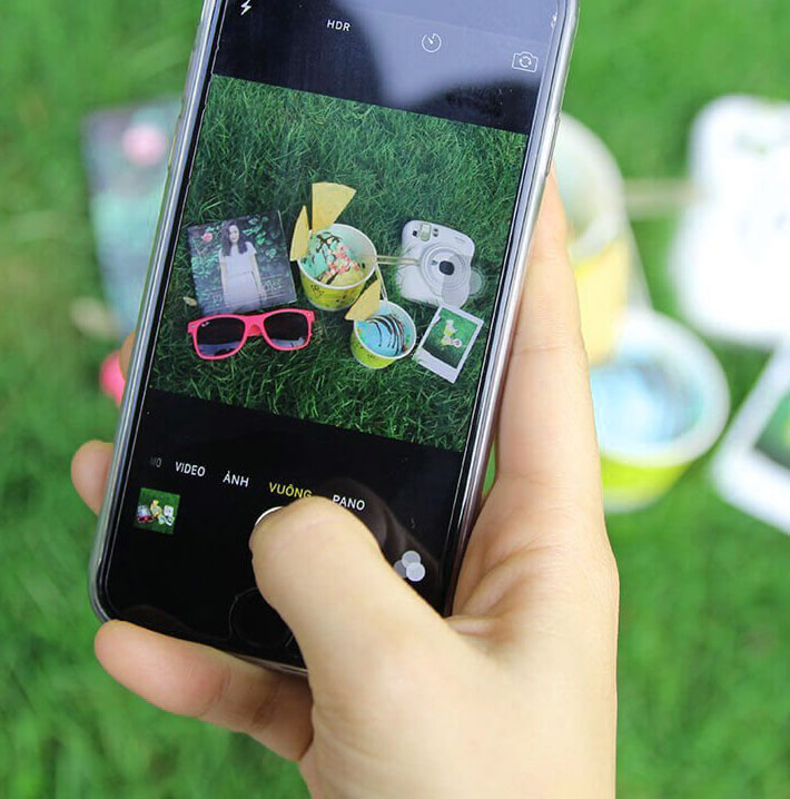 Whatsapp best dp Pics Pictures 4