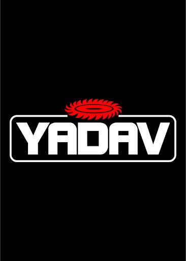 Yadav Ji Whatsapp Dp Images photo free hd