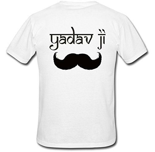 Yadav Ji Whatsapp Dp Images pics download