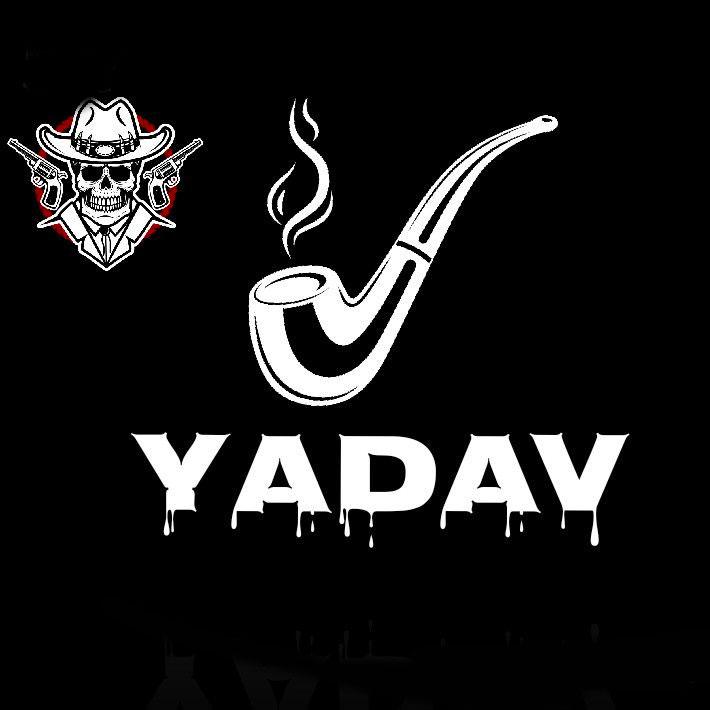 Ahir Yadav Ji Whatsapp Dp Photo Download