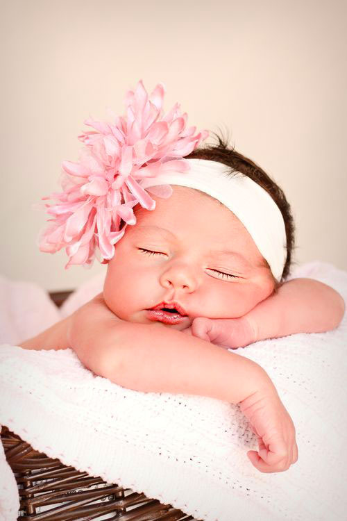 baby Cute Whatsapp Dp Images