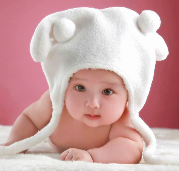 baby Latest Superb Whatsapp Dp Images photo