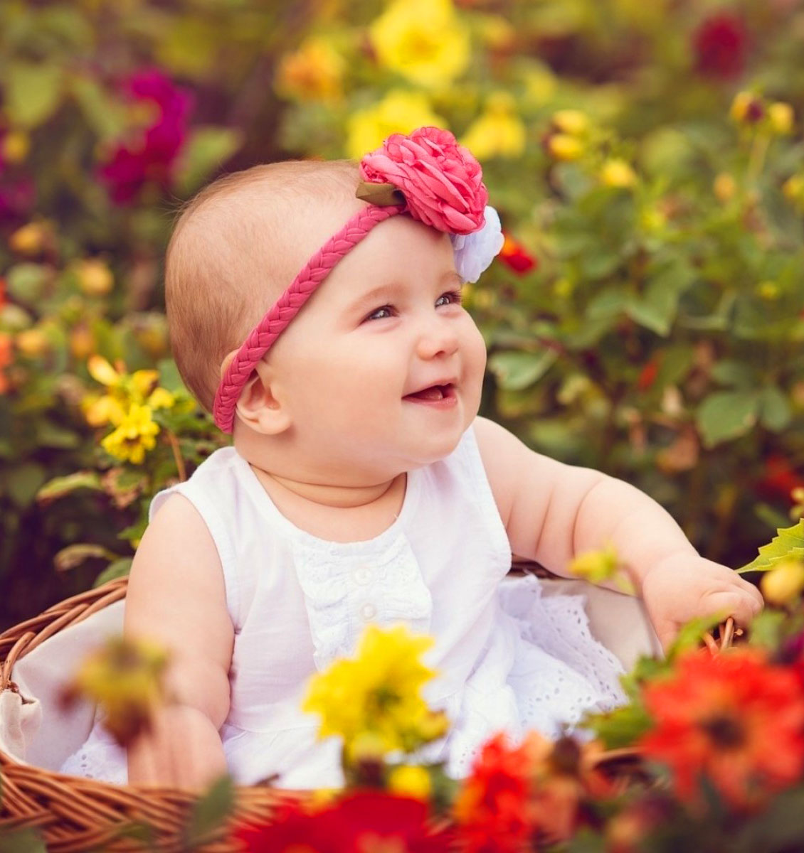 baby Superb Whatsapp Dp Images