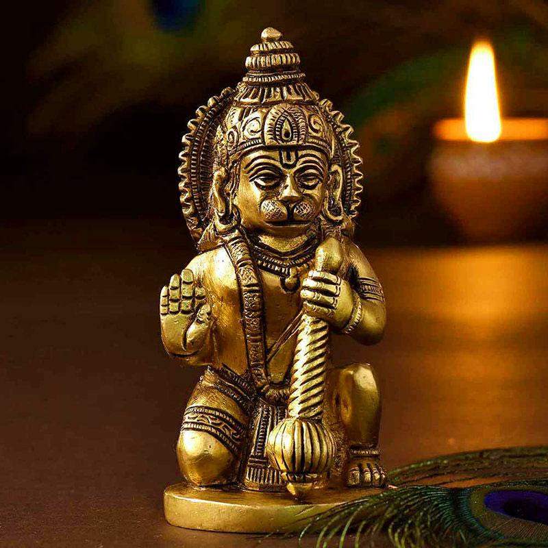 bal hanuman 1080p God Dp Images