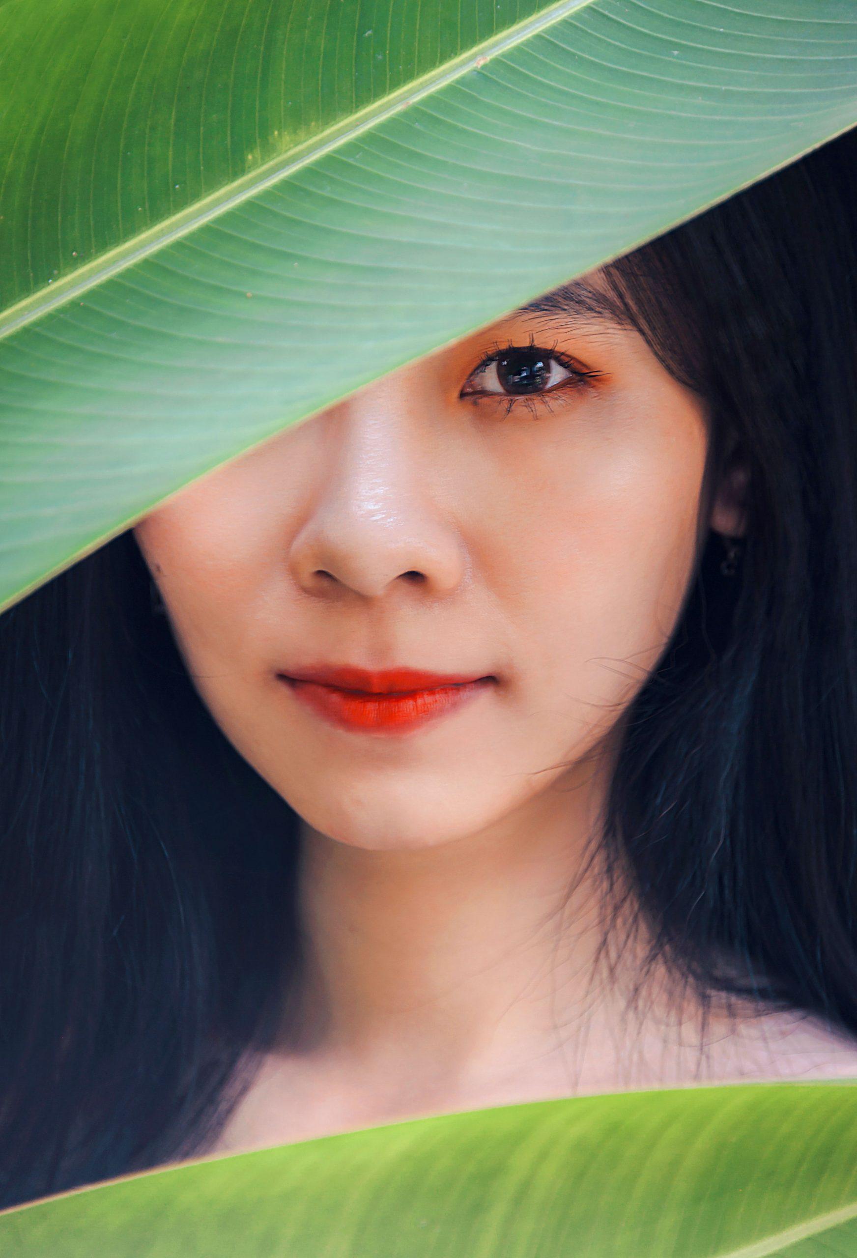 best 1080P Sad Girl Whatsapp Dp Images