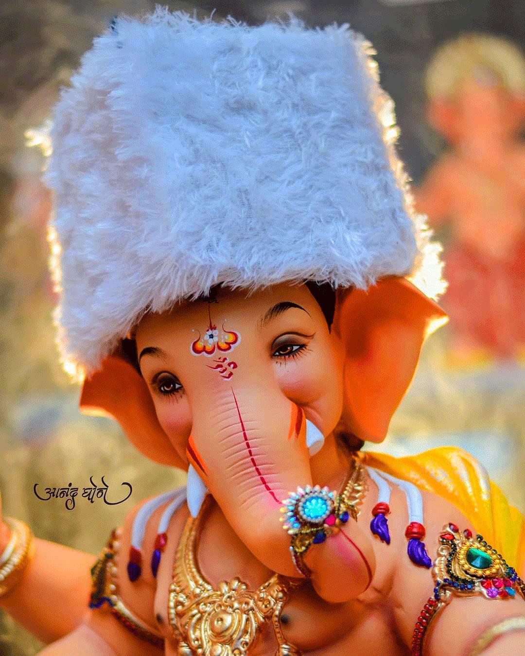 best God Whatsapp Dp Images