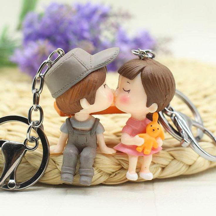 best couple Cute Whatsapp Dp Images