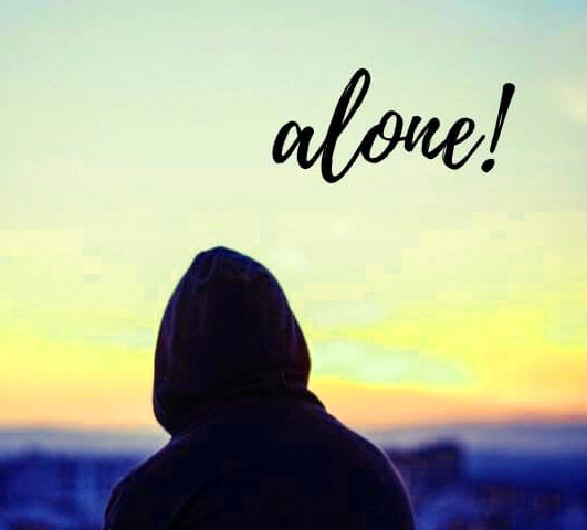 best pic for dp Images With Alone Boys