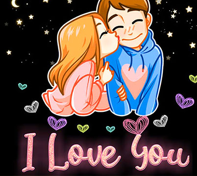 best pic for dp images Pics With Romantic