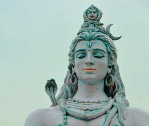 bhagwan Beautiful Shiva Images