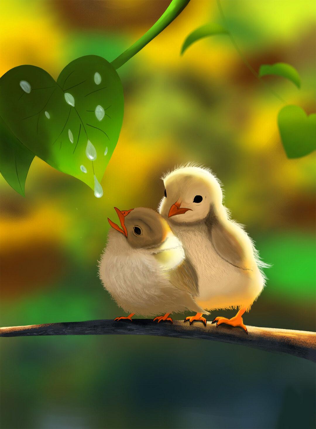 bird free Latest Superb Whatsapp Dp Images