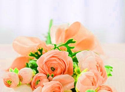 bouquet 142876 340