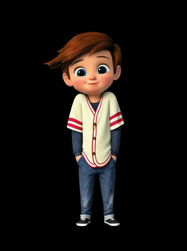 boy Latest Cute Whatsapp Dp Images