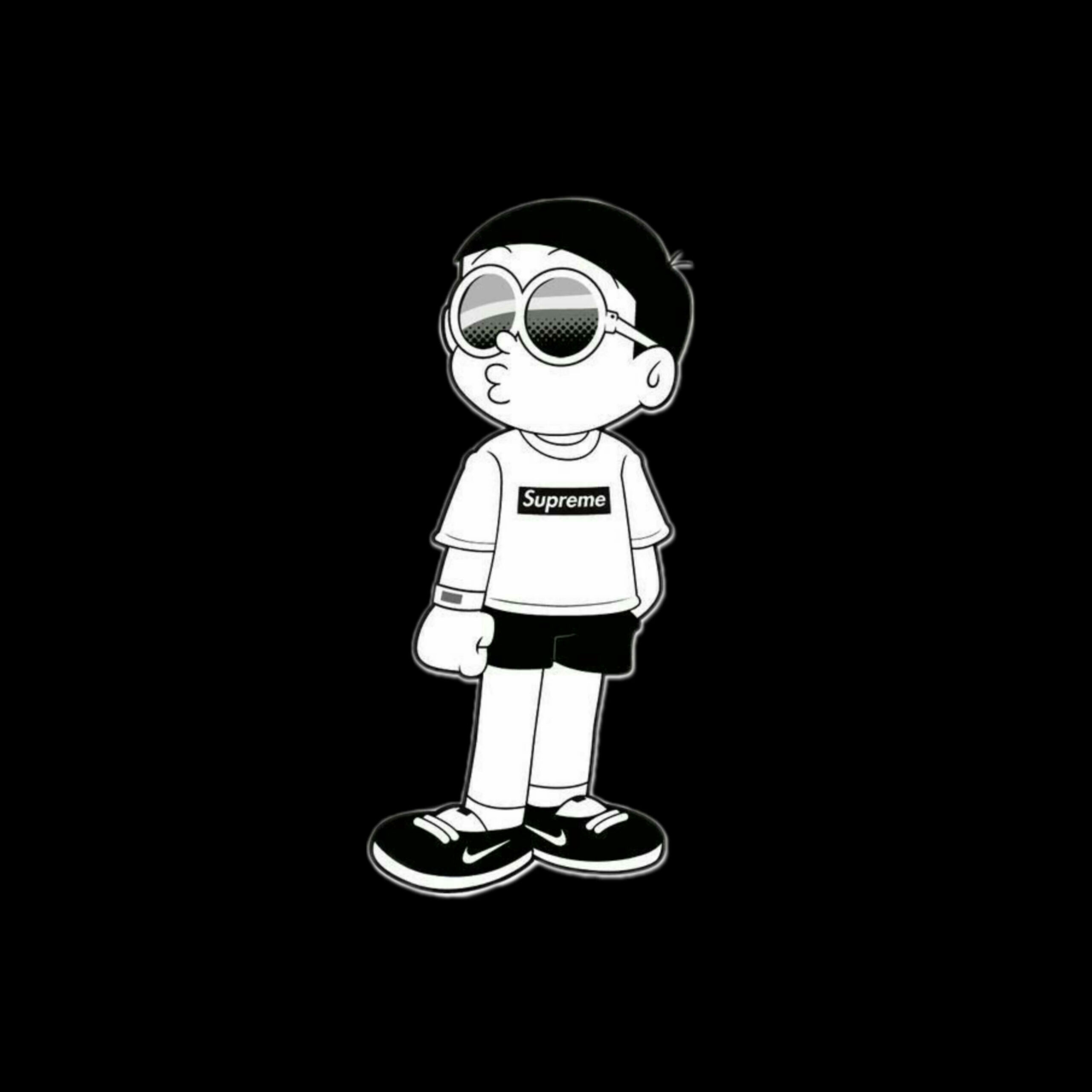 boy New Cool Whatsapp Dp Images 1