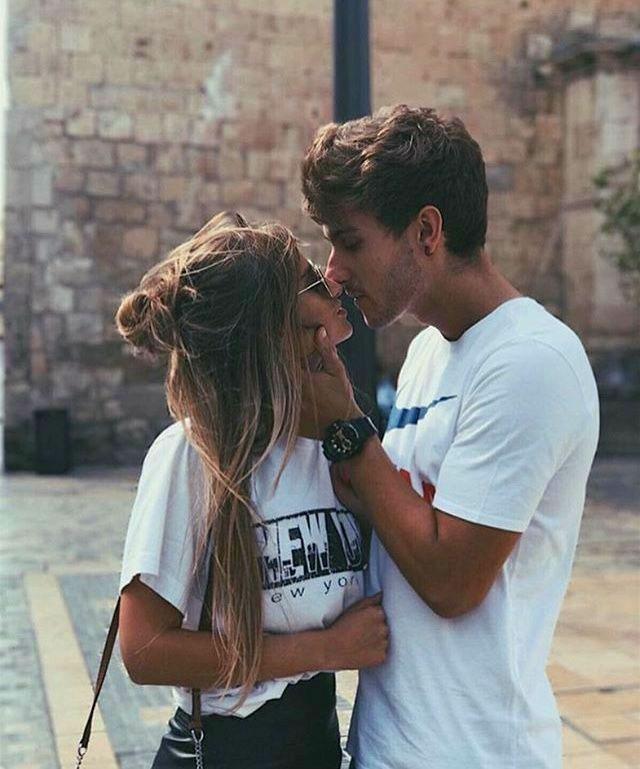couple Girlfriend Whatsapp Profile Images hd