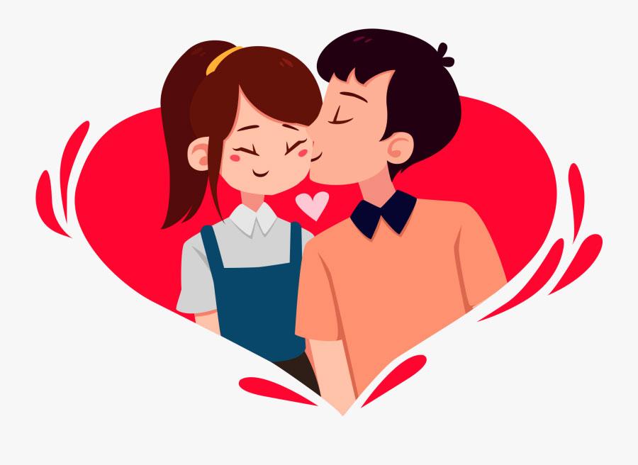 couple Girlfriend Whatsapp Profile Images photo
