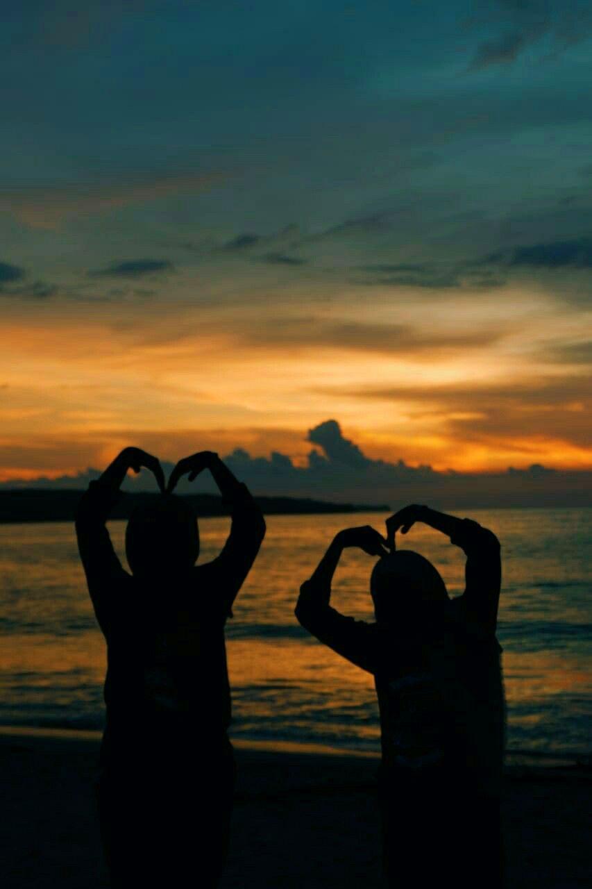 couple Girlfriend Whatsapp Profile Images wallpaper hd