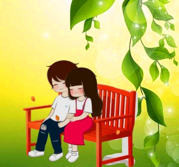 couple Profile Images photo 1