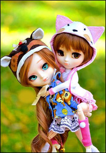 couple Superb Whatsapp Dp Images