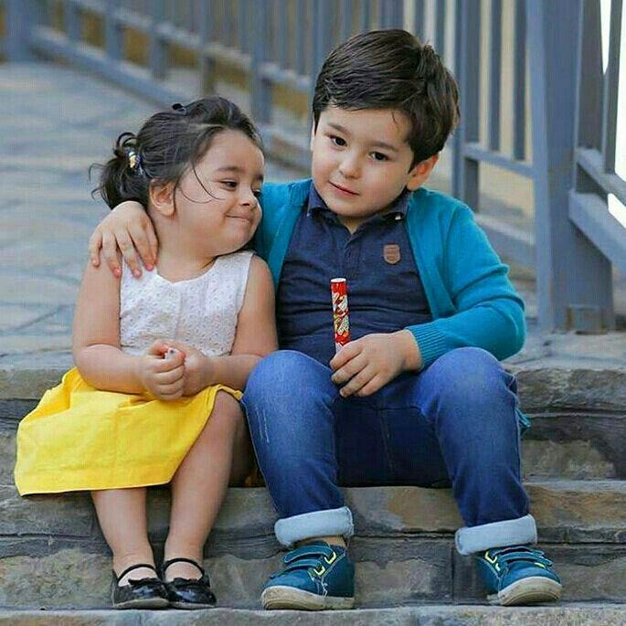 cute 4k Uniqe Whatsapp Dp Images