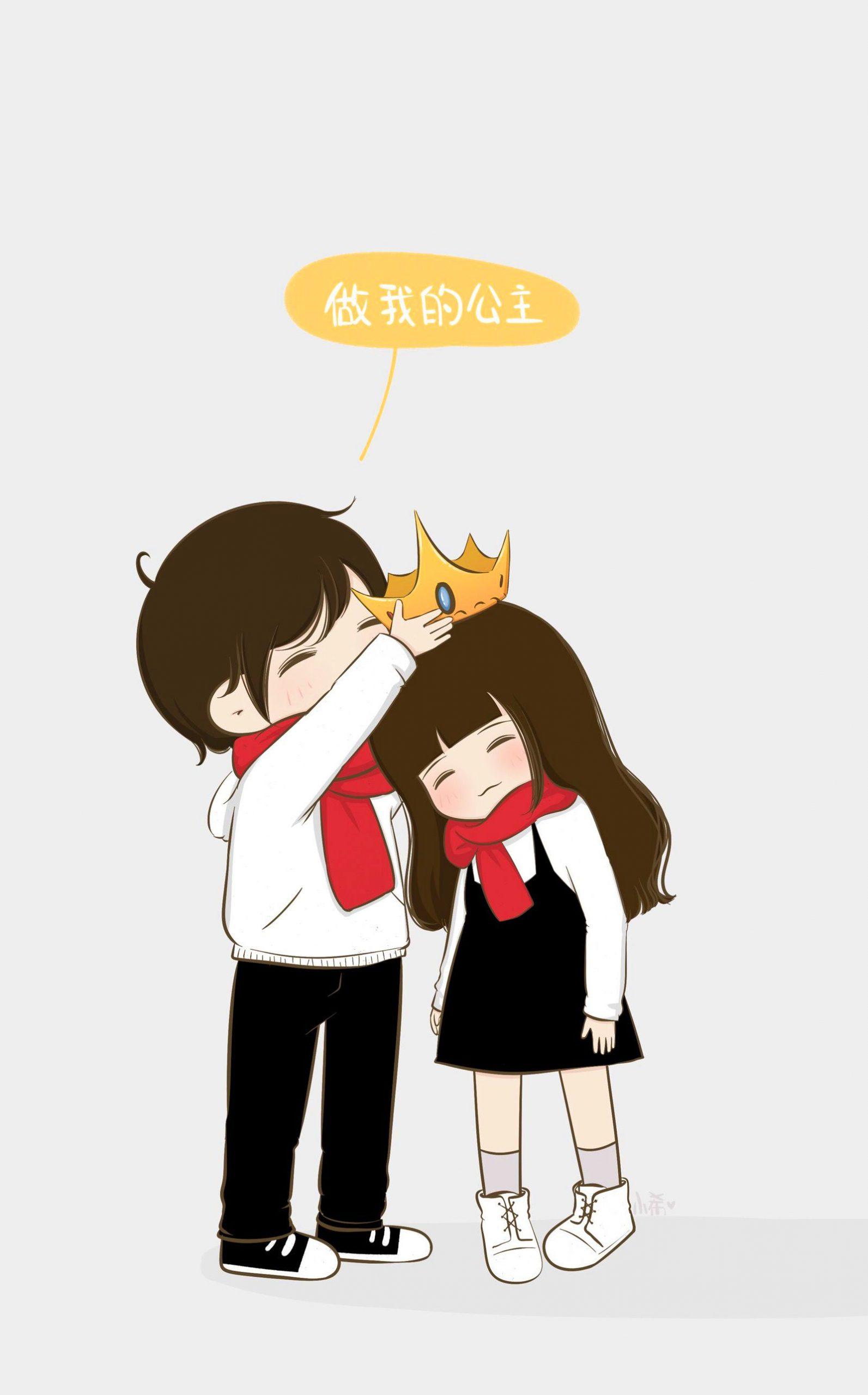 cute Girlfriend Whatsapp Profile Images free hd