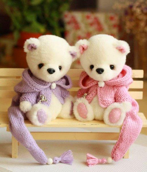 cute Status Dp Images